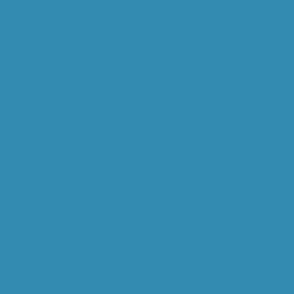 K61 bleu