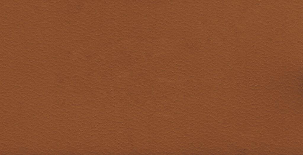 Tapis souris marron