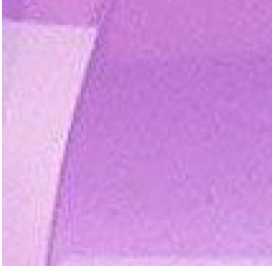 Violet Kristall